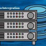 Data Intergration