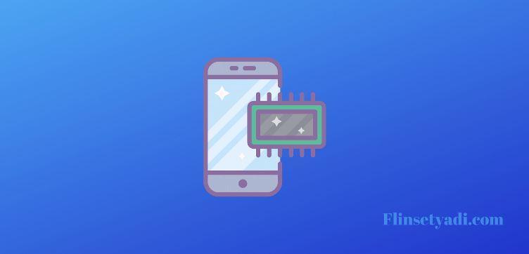 Baterai Smartphone Dicas Berkurang