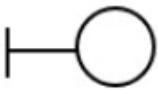Boundary Class Sequence Diagram