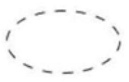 Collaboration - use Case Diagram