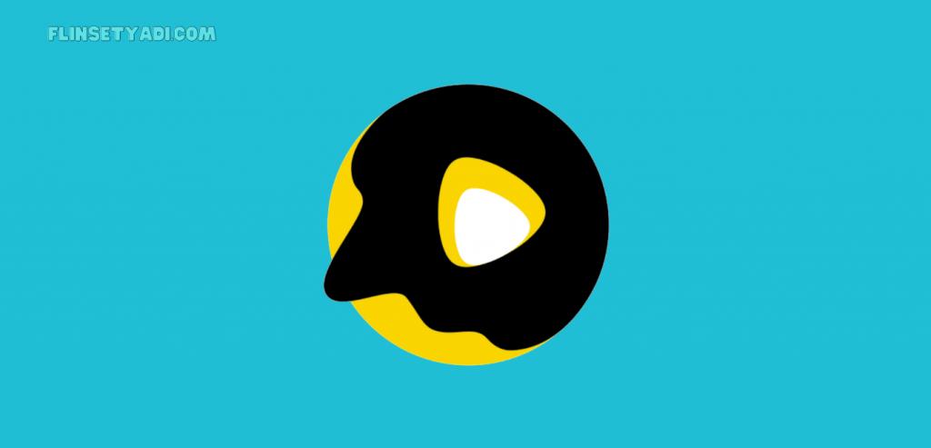 Apa itu aplikasi snack video?