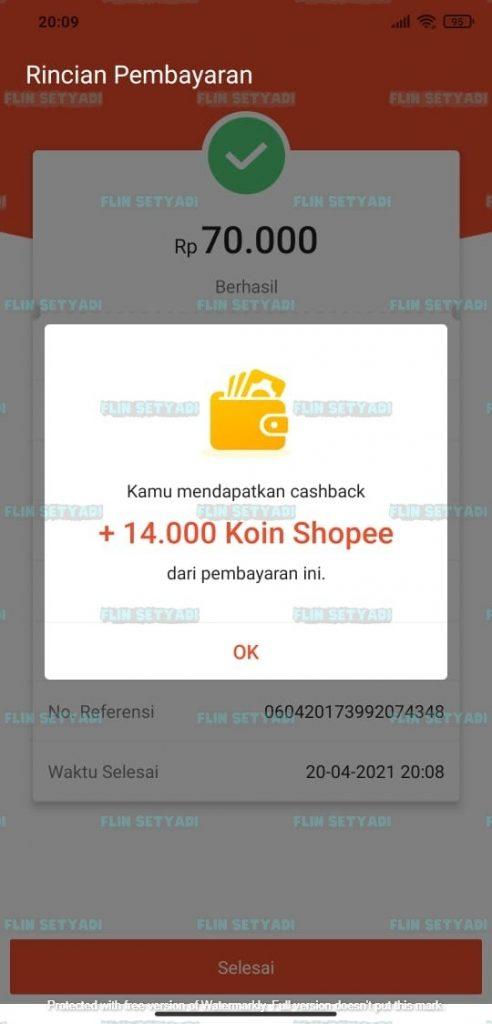 beli Paket Nelpon Telkomsel Murah dapat cashback 14000
