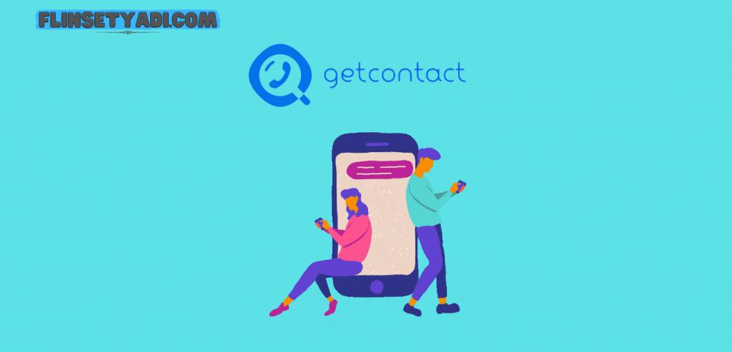 Cara mengetahui informasi nomor telepon di Getcontact