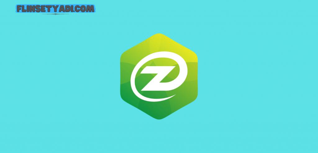 Zona Convert